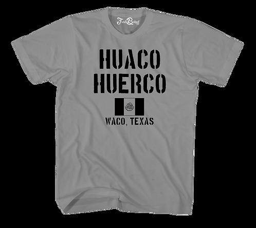 Huaco Huerco Tee