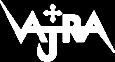 Vajra Original Logo.png