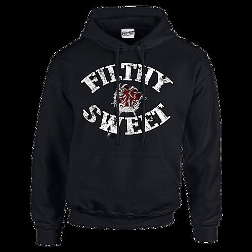 Filthy Sweet Hoodie