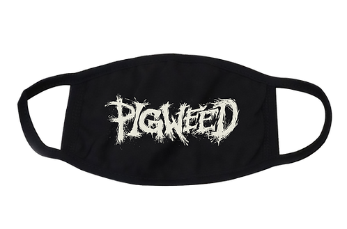 Pigweed Mask