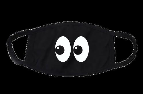 Eyes Mask