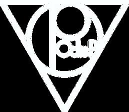 Odis P Logo Store Header.png