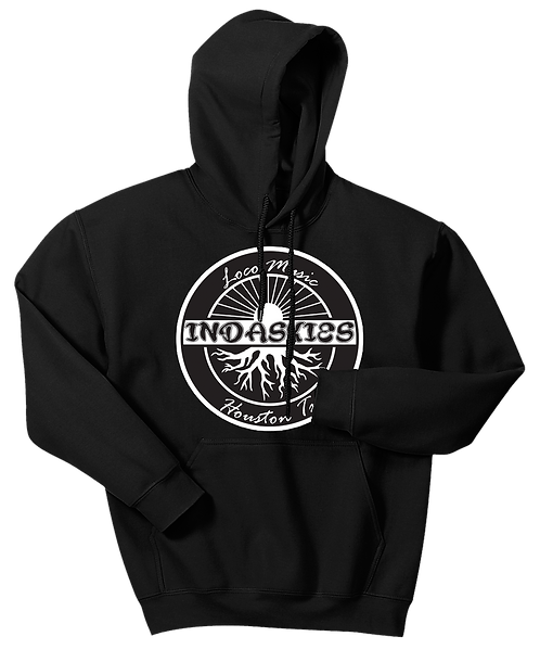 IDS Pre-Sale Hoodie
