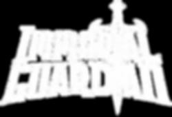 IG logo - white on black.png
