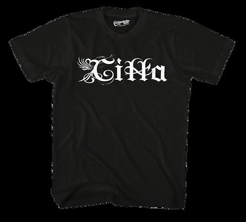 Citta Original Logo Tee