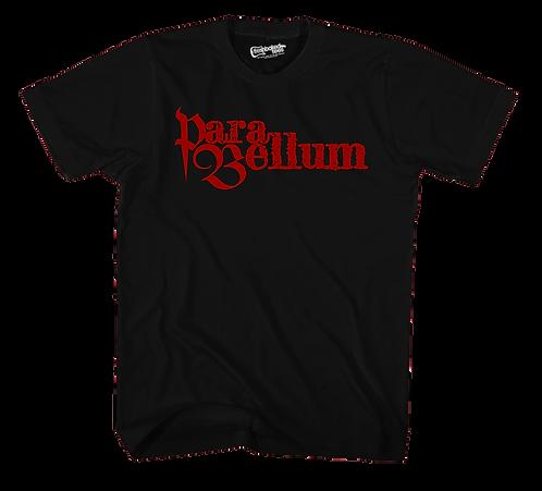 Para Bellum Logo Tee
