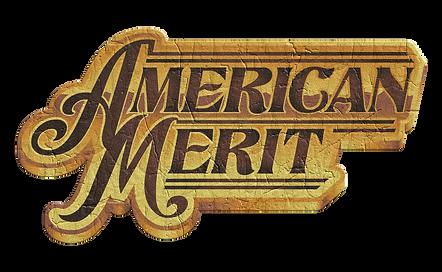 American Merit.png