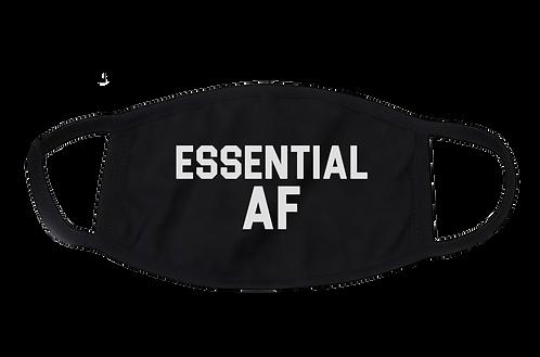 AF Mask