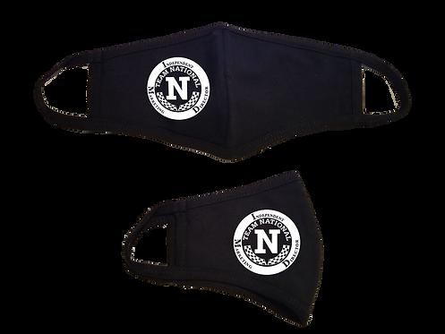 Team National Mask