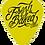 Thumbnail: Colored Custom Delrin Guitar Picks