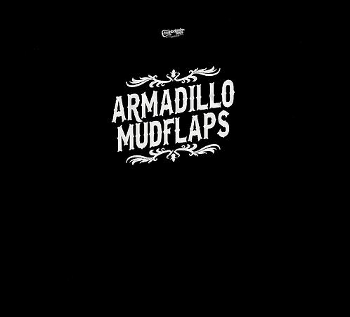 Armadillo Mudflaps SS Tee