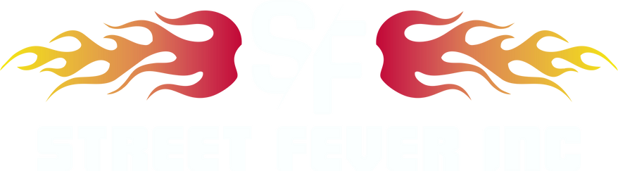 SF Store Header.png