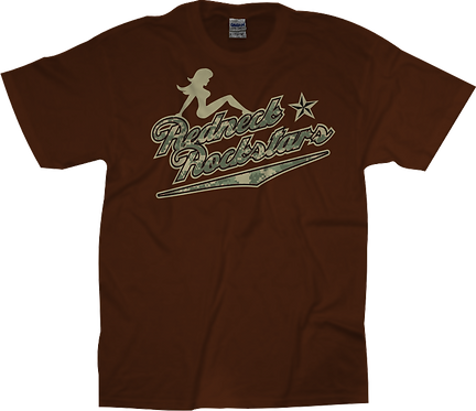 Redneck Rockstars