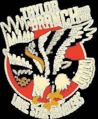 Taylor Branch Eagle Design.png
