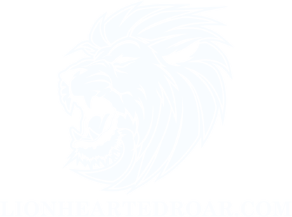 Lion Hearted Roar Back Tag.png
