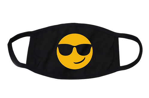 Sunglasses Mask
