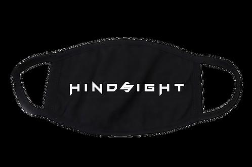 Hindsight Mask