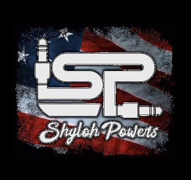 SP Logo Shirt.png