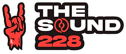 The Sound 228 Social page header.png