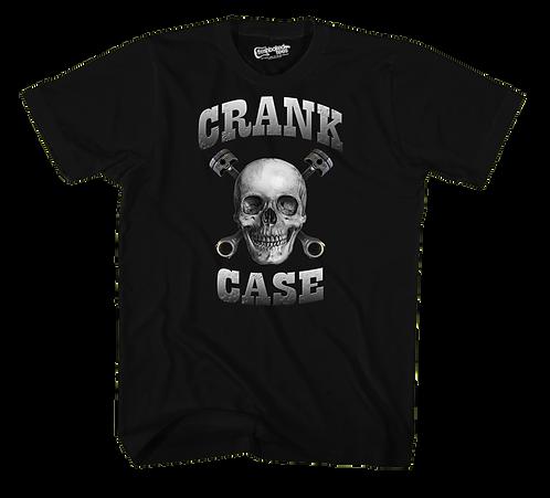 Crank Case Tee
