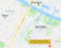 Waco Bar Supply Map.jpg