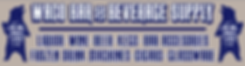 Waco Bar Supply Web Banner.png