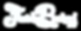 1 FBT Logo.png