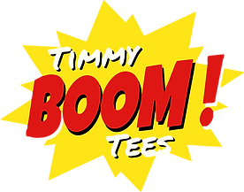 timmy.png