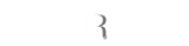 Interline-logo.png