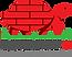 logo-batibouw-plus-fr-2x.png