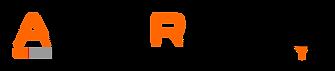 Full-Logo-High-Res-TV-1115.png