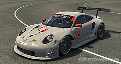img_gtc_2019_rsr.png