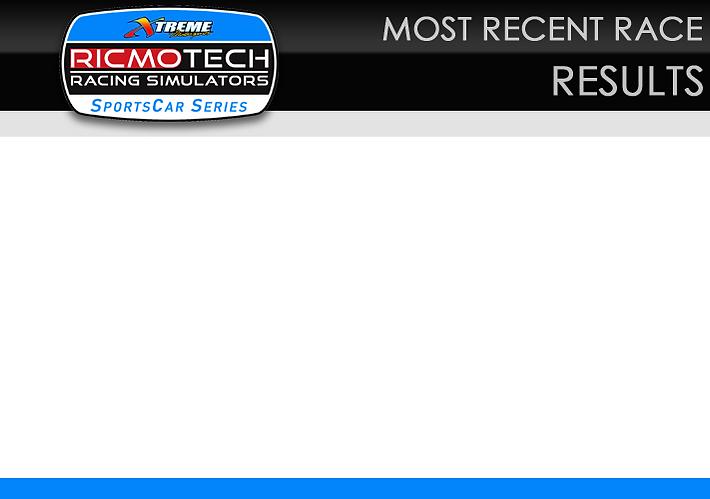 standings-header-results.png