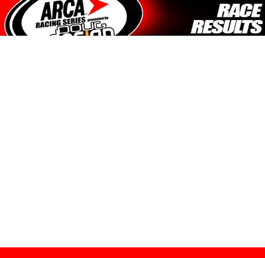 Race Results Box.png