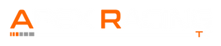 Apex_Full_Logo_High_Res_TV.png