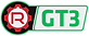 ricmotech-sportscar-championsip-2021-cla