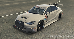 2020 RSCS Audi TCR Preview.png