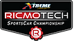 ricmotech_championship copy.png