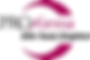 Proforma Circle Logo copy.png
