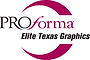 Proforma Circle Logo copy.png