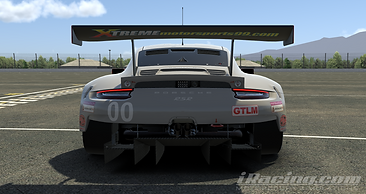 gtc_rear_number.png