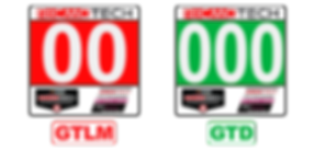 gt_challenge_plates.png
