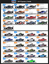 scs-guide-preview-s15.png