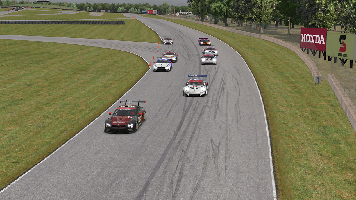 GTC 20S3 GTE R5 Group.png