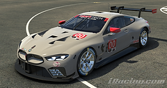 img_gtc_2019_bmw.png