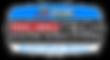 2019 SCS Blue v4 med.png