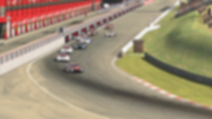 GTC 20S3 GTE R2 Group.png
