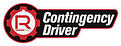 Ricmotech-contingency-driver-2019.png