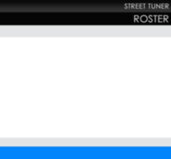 roster-header-med-st.png
