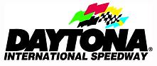 Copy of Daytona.png